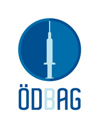 ÖDBAG Logo